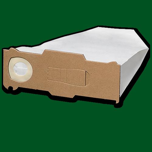 Vorwerk Kobold 130 //131 mit EB 350,351 10 Staubbeutel+Filter Set geeignet für
