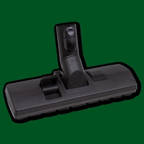Kombidüse umschaltbar 35mm geeignet für Miele Compact C2